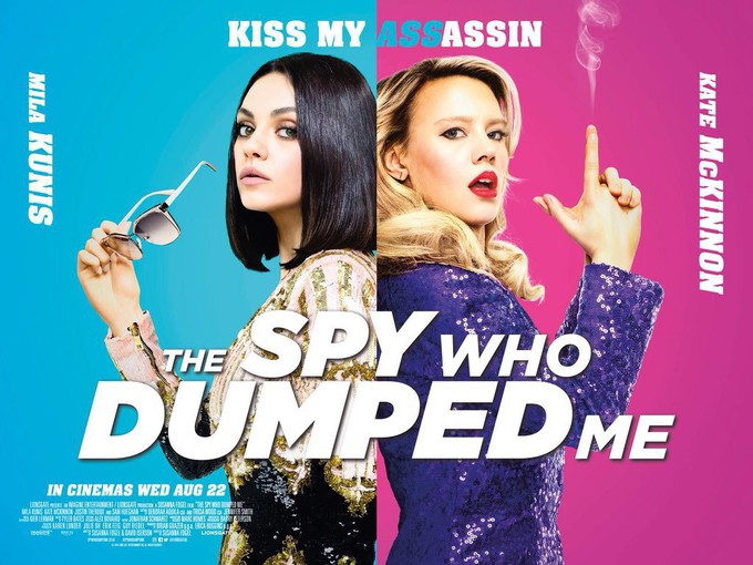 the-spy-who-dumped-uk-poster_large